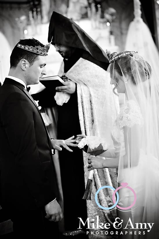 MR Wedding CHR-225v2