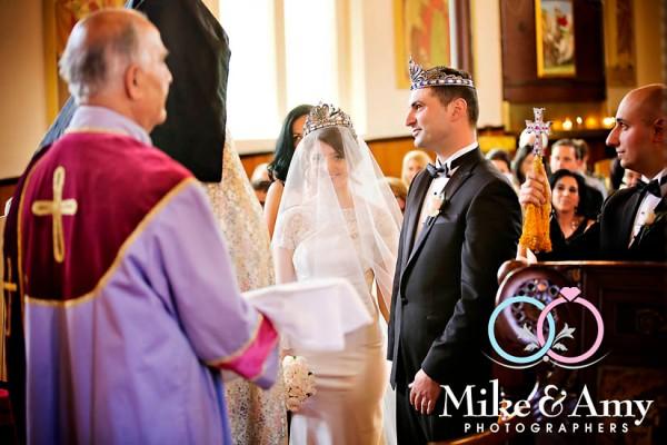 MR Wedding CHR-234