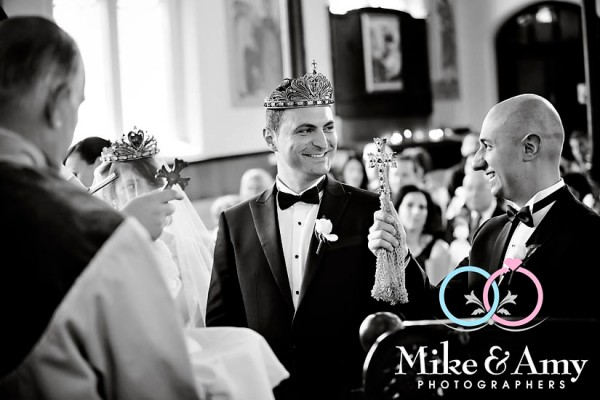 MR Wedding CHR-253v2