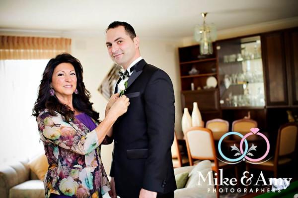 MR Wedding CHR-28