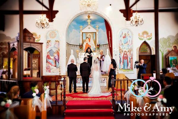 MR Wedding CHR-295