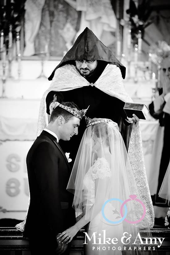 MR Wedding CHR-307v2