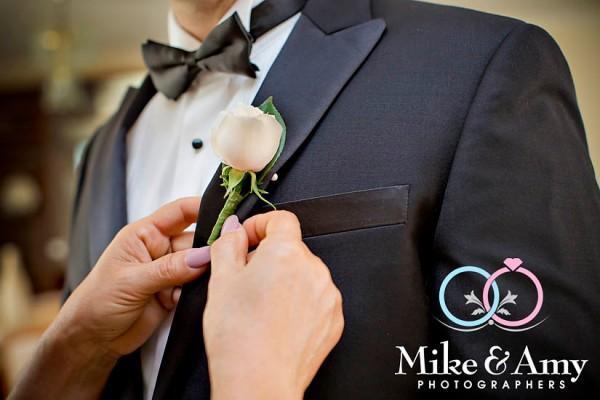 MR Wedding CHR-31