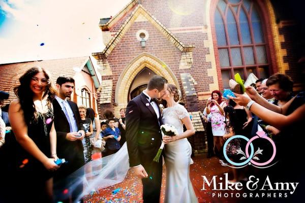 MR Wedding CHR-423