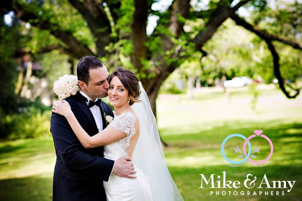 MR Wedding CHR-483