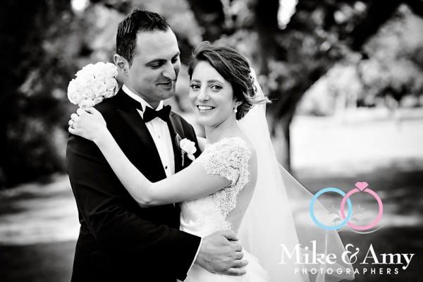 MR Wedding CHR-494v2