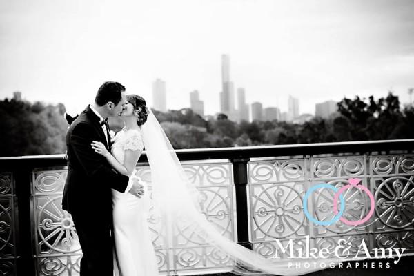 MR Wedding CHR-535v2