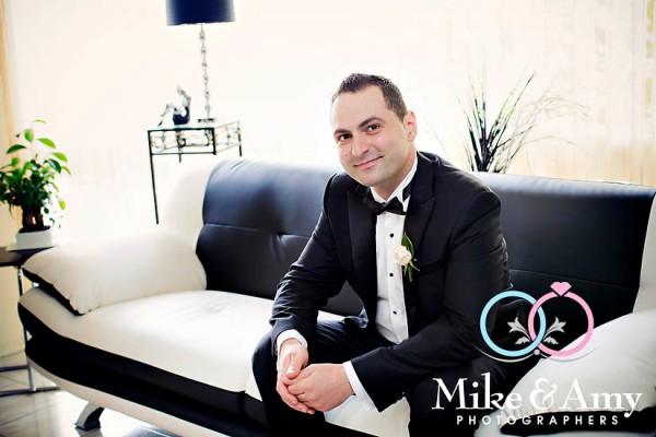 MR Wedding CHR-54