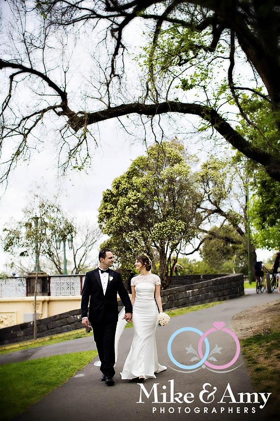 MR Wedding CHR-557