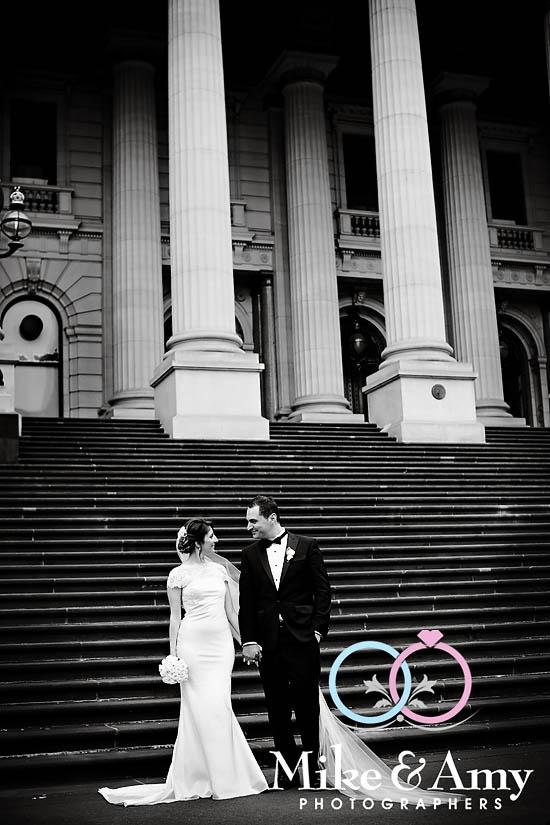 MR Wedding CHR-580v2