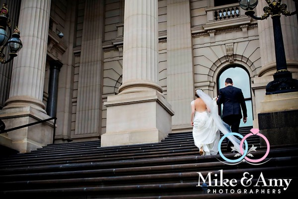 MR Wedding CHR-587