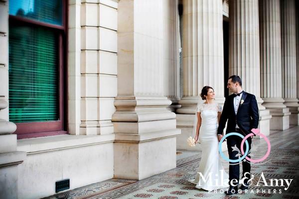 MR Wedding CHR-598