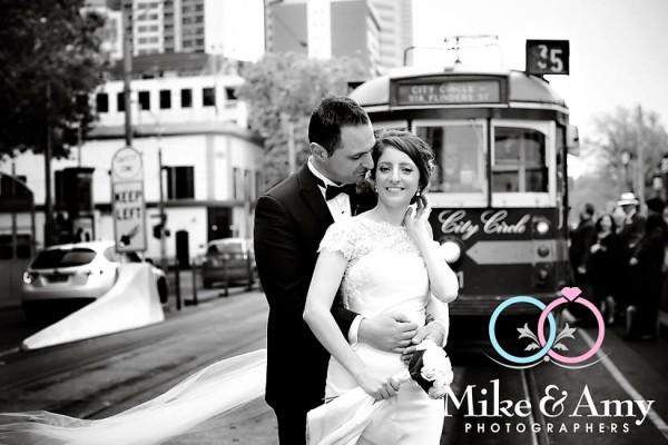 MR Wedding CHR-614v2