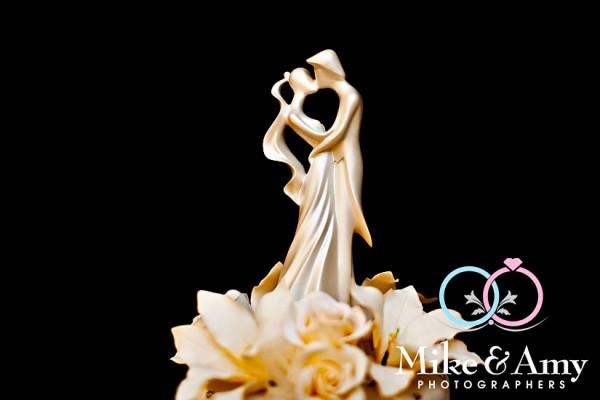 MR Wedding CHR-649