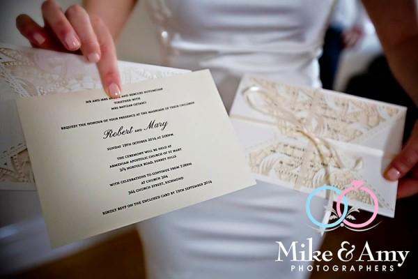 MR Wedding CHR-660