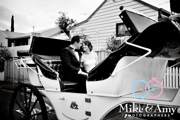 MR Wedding CHR-680v2