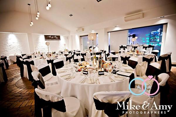 MR Wedding CHR-689