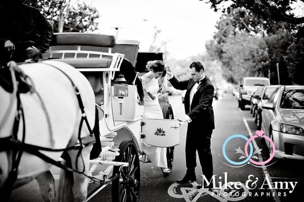 MR Wedding CHR-734v2