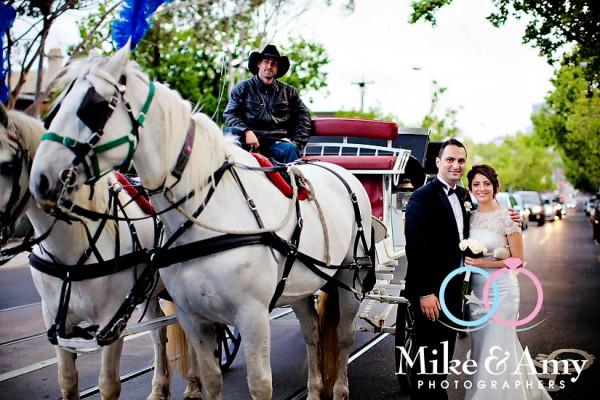 MR Wedding CHR-743