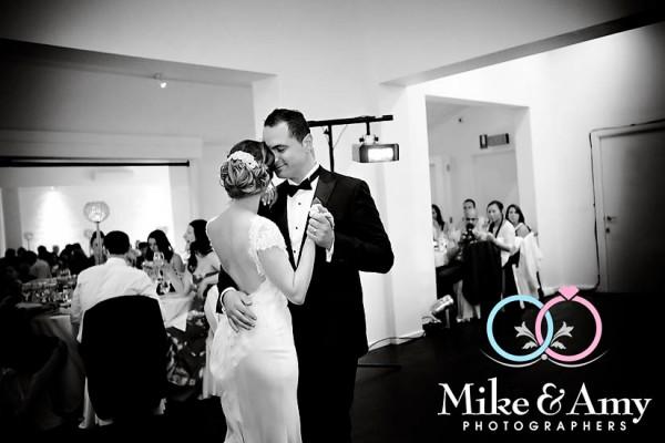 MR Wedding CHR-823v2