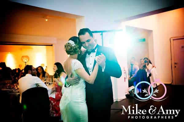 MR Wedding CHR-829