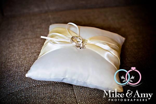 MR Wedding CHR-88