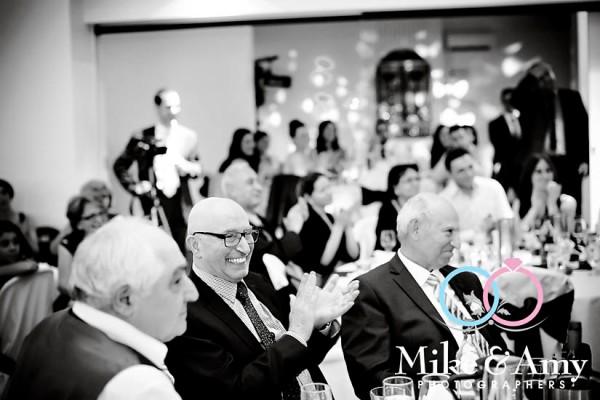 MR Wedding CHR-885v2