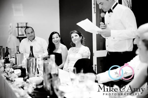 MR Wedding CHR-961v2