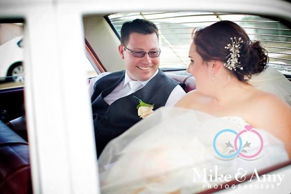 SB Wedding CHR-525