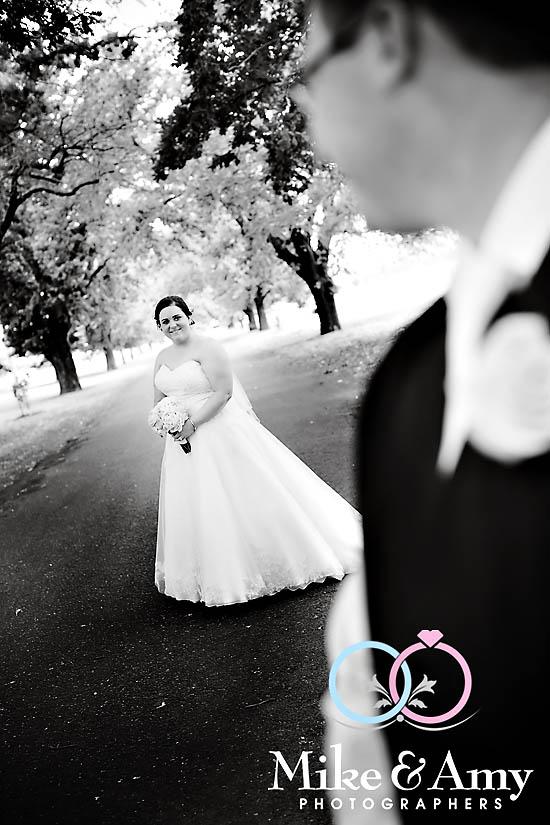 SB Wedding CHR-558v