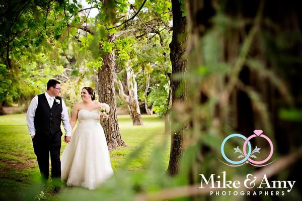 SB Wedding CHR-619