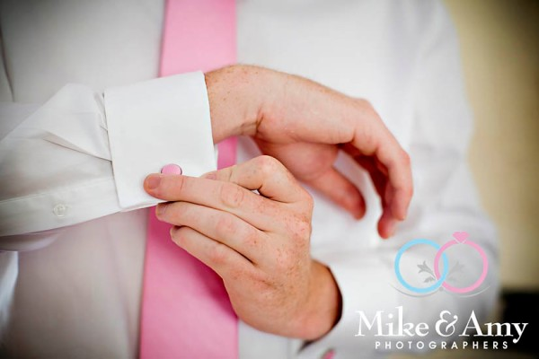 Melbourne_Wedding_Photographer_Mike_and_Amy_AC-1