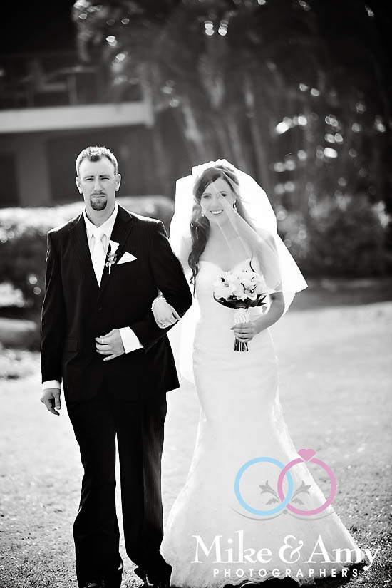 Melbourne_Wedding_Photographer_Mike_and_Amy_AC-10