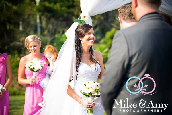 Melbourne_Wedding_Photographer_Mike_and_Amy_AC-11