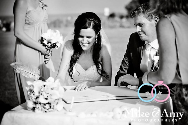 Melbourne_Wedding_Photographer_Mike_and_Amy_AC-12