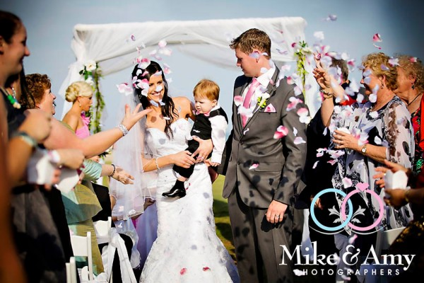 Melbourne_Wedding_Photographer_Mike_and_Amy_AC-13