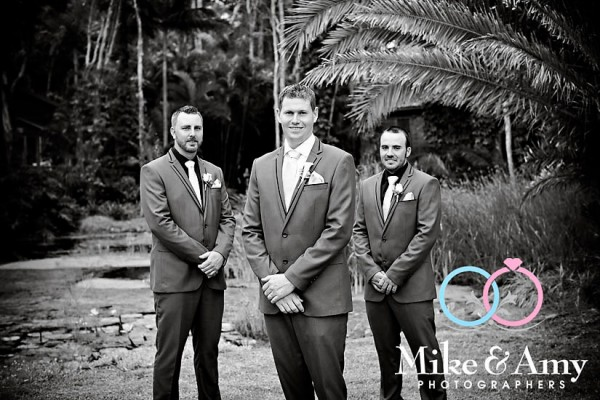 Melbourne_Wedding_Photographer_Mike_and_Amy_AC-14