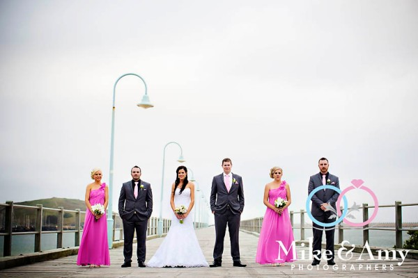 Melbourne_Wedding_Photographer_Mike_and_Amy_AC-15