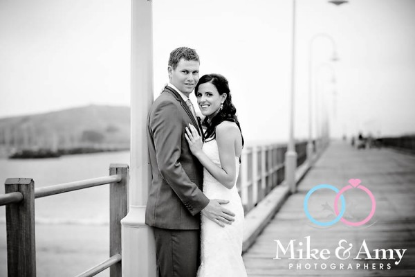 Melbourne_Wedding_Photographer_Mike_and_Amy_AC-17