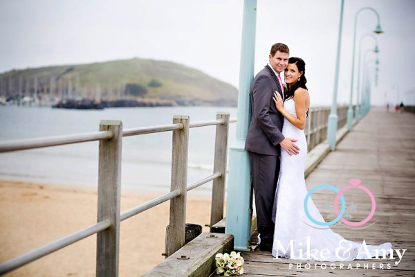 Melbourne_Wedding_Photographer_Mike_and_Amy_AC-18