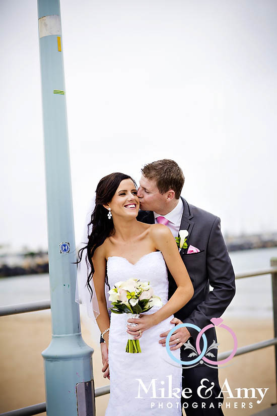 Melbourne_Wedding_Photographer_Mike_and_Amy_AC-19