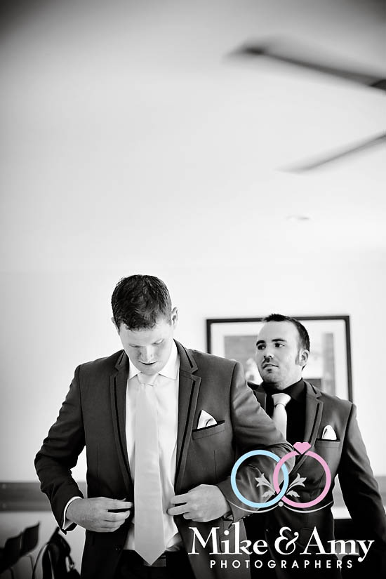 Melbourne_Wedding_Photographer_Mike_and_Amy_AC-2
