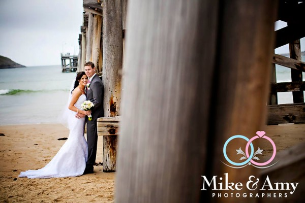 Melbourne_Wedding_Photographer_Mike_and_Amy_AC-20
