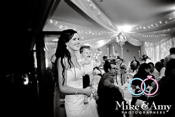 Melbourne_Wedding_Photographer_Mike_and_Amy_AC-21