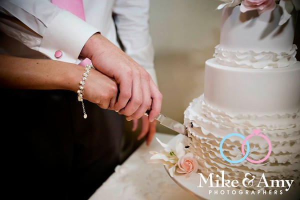 Melbourne_Wedding_Photographer_Mike_and_Amy_AC-22