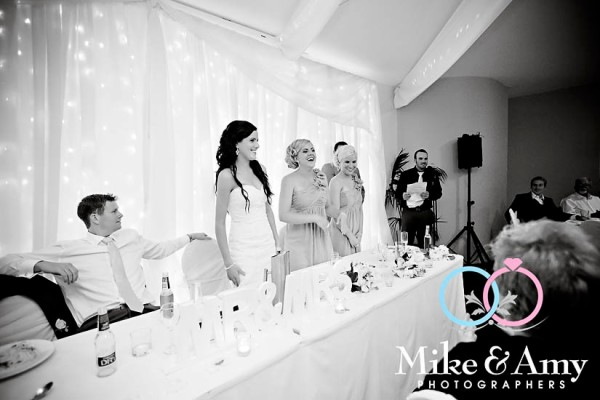 Melbourne_Wedding_Photographer_Mike_and_Amy_AC-23