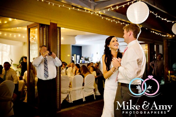 Melbourne_Wedding_Photographer_Mike_and_Amy_AC-24