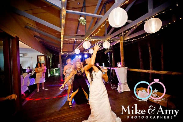 Melbourne_Wedding_Photographer_Mike_and_Amy_AC-25