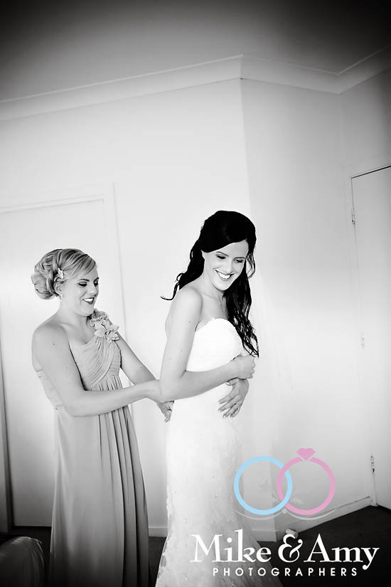 Melbourne_Wedding_Photographer_Mike_and_Amy_AC-4