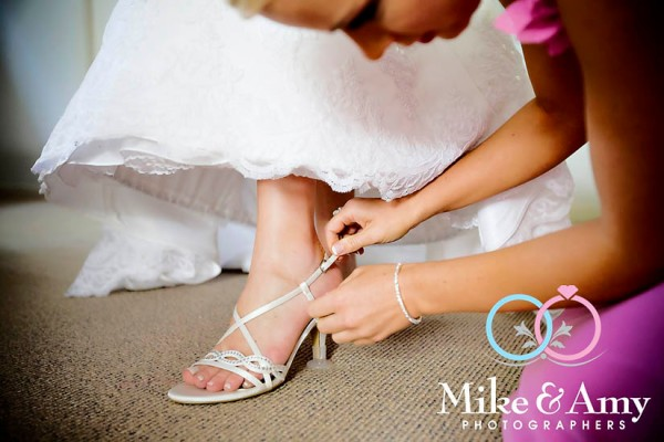 Melbourne_Wedding_Photographer_Mike_and_Amy_AC-5